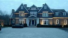 Landscape Lighting Greenwich Plan And Install Landscape Lighting In Greenwich Ct By