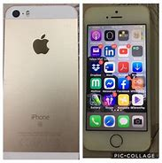 Image result for iPhone SE Used