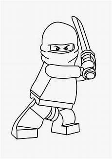 Malvorlagen Lego 2 Ausmalbilder Zum Ausdrucken Ausmalbilder Lego Wars
