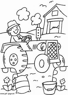 pin by nayazka on colouring sheet farm coloring pages