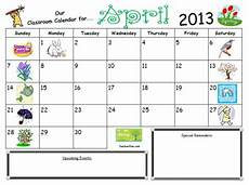 Type In Calendar Amazing Free On Line Printable Calendars That You Can Type