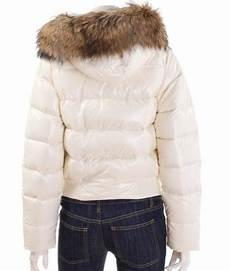 2019 cheap s coats white winter coat high