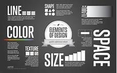 God Designs What Makes Good Design Basic Elements And Principles