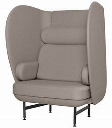 Sofa Fabric Protector Png Image by Plenum Sofa 1 Seater