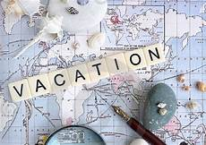 Planning For Vacation Travel Costa Mesa