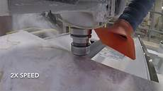 corian tools cnc milling corian sheets with harvey tool end mills