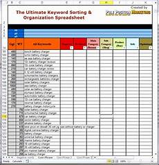 Call Sheet Template Excel 12 Client Database Excel Template Excel Templates