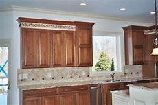 How To Backsplash Where To End Kitchen Backsplash Tiles Belk Tile