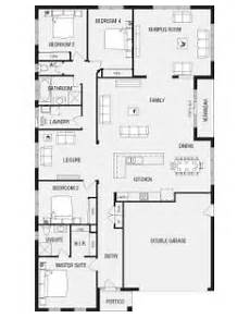 Sydney Entertainment Centre Floor Plan 16 Best Metricon Images House Plans House Design House