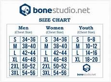 Yonex Size Chart Shirt I Love You So Bad T Shirt Unisex Size S 3xl