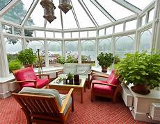 solarium sunroom the difference between a solarium and a sunroom