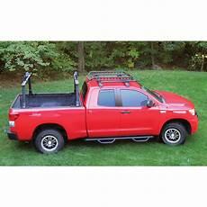 truck bed rack removable rack 1600mm