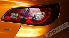 Vf Commodore Light Bulb Chevy Ss Holden Commodore Hsv Style Led Lights Jhp
