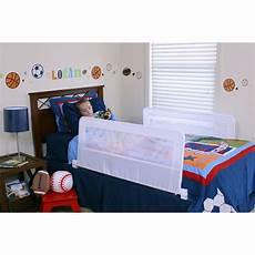 swing bed rail decor ideas