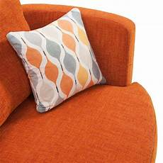 Oval Sofa Png Image by Lisbon Oval Cuddler Sofa Chair By Whitemeadow