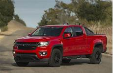 2020 chevrolet colorado z72 2020 chevy colorado z71 diesel colors release date