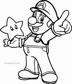 Malvorlagen Kostenlos Nds Ausmalbilder Mario Bros Kostenlos Zum Ausdrucken