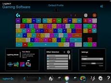 Logitech G213 Prodigy Custom Lighting Customize Lighting Settings On The Pro Gaming Keyboard