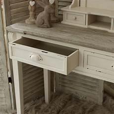 lyon range dressing table mirror and stool set