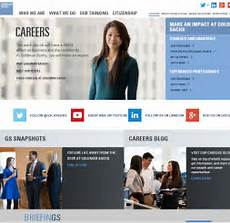 Best Websites For Jobs 20 Of The Best Company Career Sites Of 2016 Ongig Blog