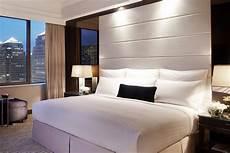 luxury hotel suites in singapore singapore marriott tang