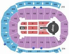 Ford Center Seating Chart With Rows Raelynn Ford Center Tickets Raelynn March 16 Tickets At
