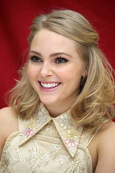 30 cute short hairstyles for girls short hairstyles
