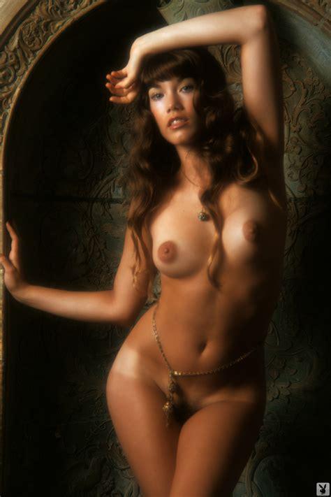 Sexy Girl Render