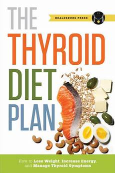 Thyroid Diet Chart In Marathi Thyroid Diet Plan How To Lose Weight Increase Energy