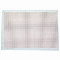 A1 Graph Paper Multi Province Shipping A4 Calculation Paper A3 Graph