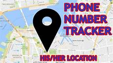 Address Of Phone Number How To Track Phone Number From Anywhere Exact Google