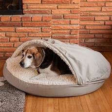 snoozer orthopedic cozy cave bed 6 colors 3 sizes