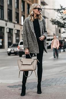 1466 best fashion inspo images on my style