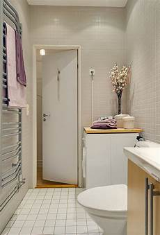 small apartment bathroom decorating ideas ideas for the small shower room