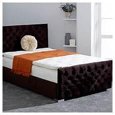 comfort ltd shorty mattress budget sprung memory