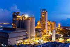 Cement Factory What Are The Environmental Requirements For Enclosure Air