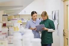 Pharmacuetical Sales Rep Veterinary Pharmaceutical Sales Representative Job