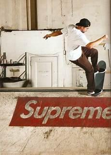 Supreme Skate Wallpaper by Obsessed Thatboylenny Supreme Wallpaper Supreme