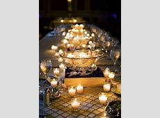 outdoor dinner party decorations   Google Search   Dinner