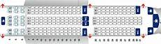Lot Airlines Seating Chart Lot Polish Airlines Adds Flights To Los Angeles And That