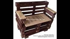 come costruire una panchina in legno come fare una panchina con pallet