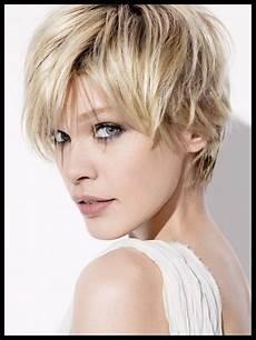bilder kurzhaarfrisuren best cool hairstyles pictures of womens hairstyles
