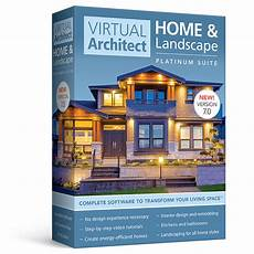 best home interior design software best interior design software for pc 2020 guide
