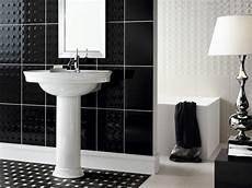 bathroom tile design bathroom tile 15 inspiring design ideas