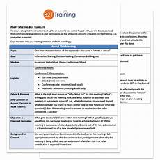 Training Invitation Template Happy Meeting Invitation Template B2t Training Resource