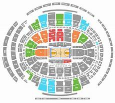 Square Garden Seating Chart With Seat Numbers For Concerts Best Of Square Garden Seating Chart With Seat