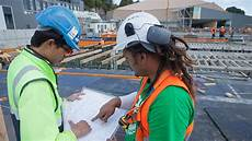 Job Site Enabling Faster And Better Urban Development Property