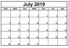 Blank Fillable Calendar Calendar Template Fillable Pdf Example Calendar Printable