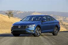 vw jetta 2019 mexico the 2019 vw jetta is an accessible car with accessible