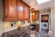 ideas for top of kitchen cabinets top custom kitchen cabinet ideas you should try in 2019